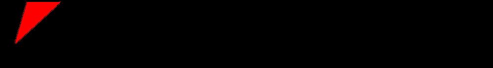 Bridgestone Motorradreifen Logo