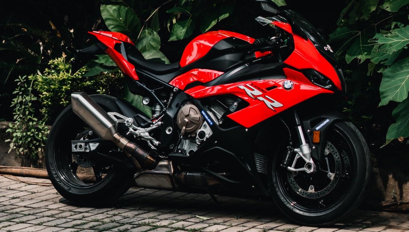 Motorradreifen 2019 Neuheiten