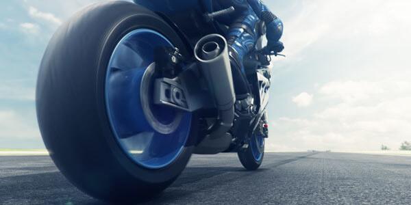 Michelin Power RS Erfahrungsbericht