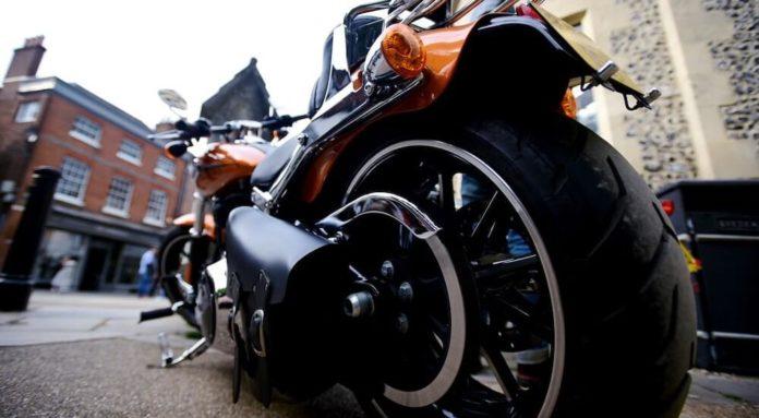 Motorradreifen günstig kaufen