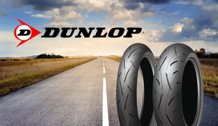 Dunlop RoadSport 2 Test