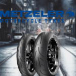 Metzeler Sportec M9 RR im Test
