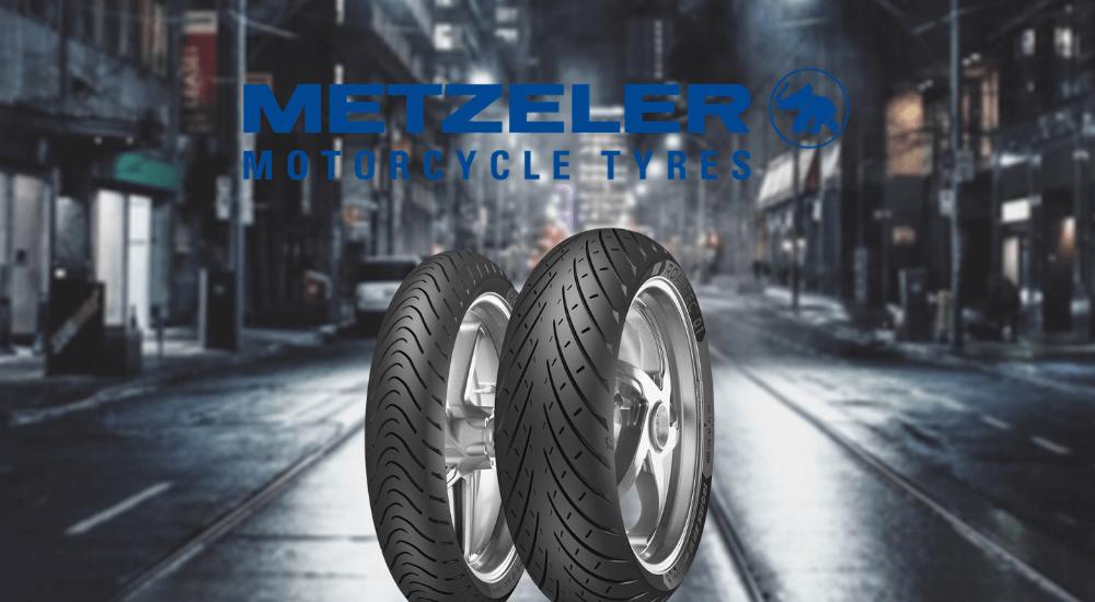 Metzeler Roadtec 01 SE Test Erfahrungen