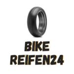 Reifen-Profis