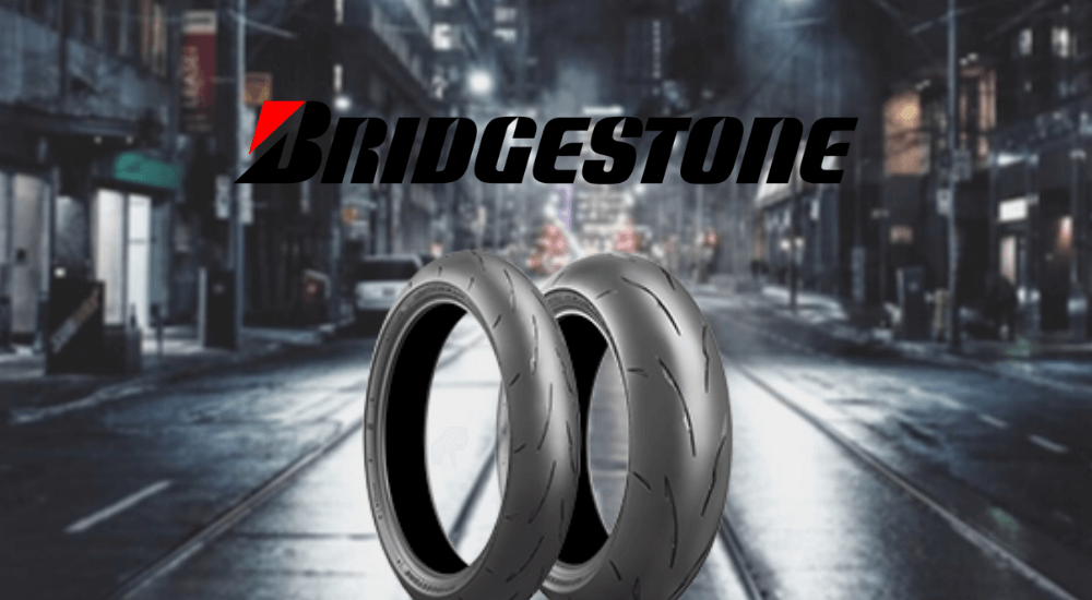 Bridgestone Battlax Racing Street RS11 im Test