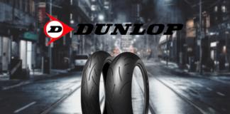 Dunlop RoadSport 2 im Test