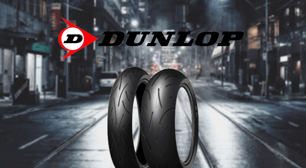 Dunlop RoadSport 2 im Test