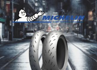 Michelin Power 5 im Test