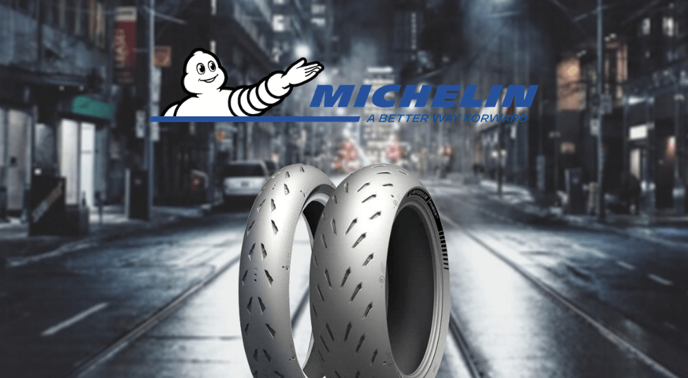 Michelin Power 5 im Test