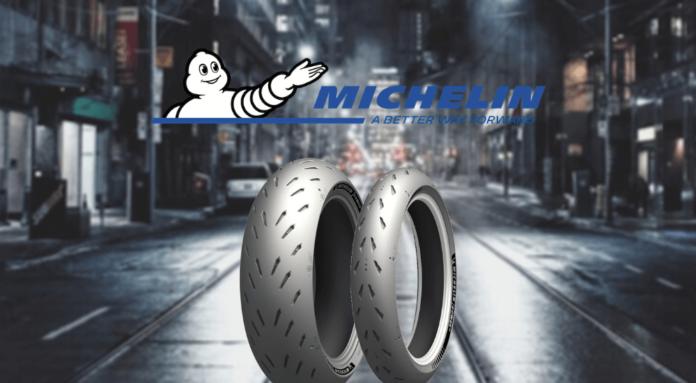 Michelin Power GP im Test