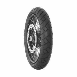 Avon AV53 Reifen