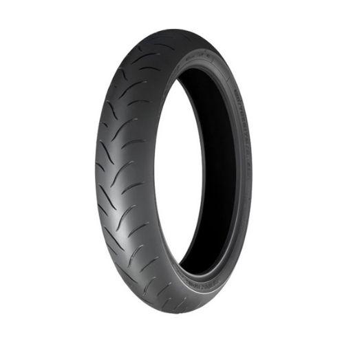 Bridgestone Battlax BT-016 PRO Vorderreifen