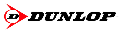 Dunlop Reifen bei Bikereifen24.de kaufen