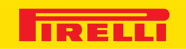 Pirelli Reifen bei Bikereifen24.de kaufen
