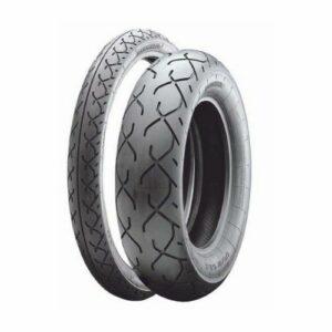 Heidenau K65 Reifen