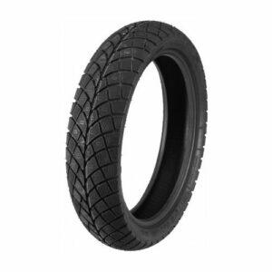 Heidenau K66 Reifen