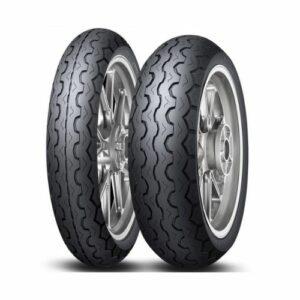 Dunlop TT100 GP Reifen