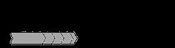 Bikereifen24.de Logo small
