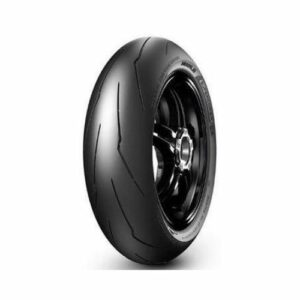 Pirelli Diablo Supercorsa SP V3 Hinterreifen