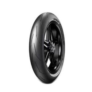 Pirelli Diablo Supercorsa SP V3 Vorderreifen