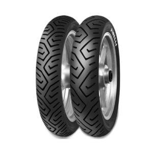 Pirelli MT 75 Reifen
