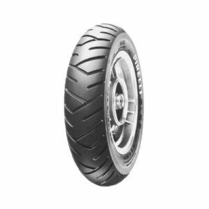Pirelli SL 26 Reifen