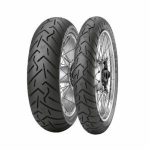 Pirelli Scorpion Trail II Reifen
