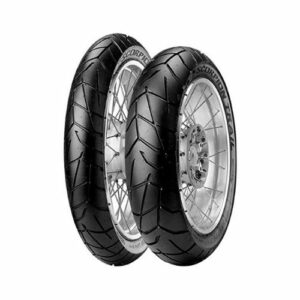 Pirelli Scorpion Trail Reifen