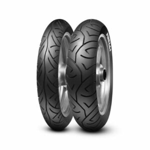 Pirelli Sport Demon Reifen