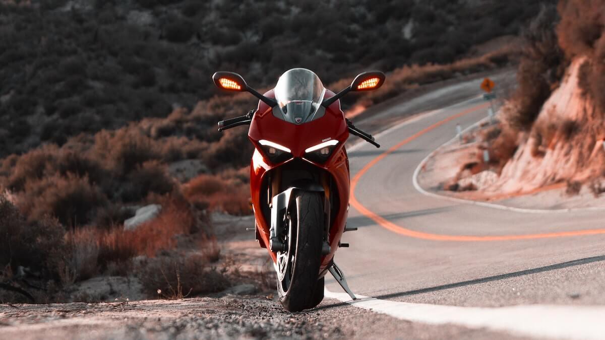 Bikereifen24.de Motorradreifenfreigabe
