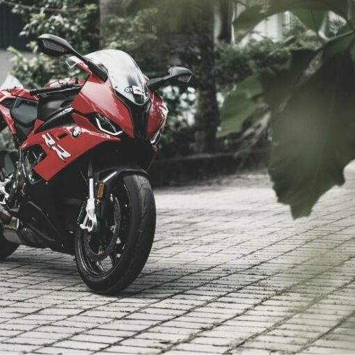 Motorradreifen Neuheiten 2021