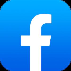 Bikereifen24.de Facebook