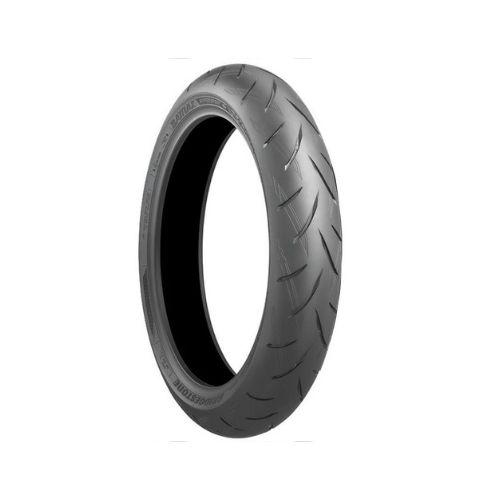 Bridgestone Battlax S21 Vorderreifen
