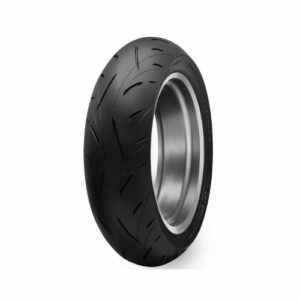 Dunlop Sportmax Roadsport 2 Hinterreifen