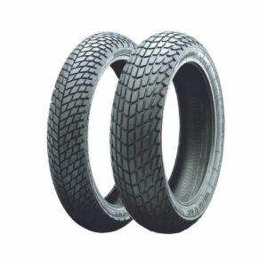 Heidenau K73 Reifen