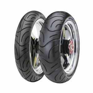 Maxxis Supermaxx Reifen