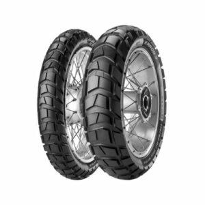 Metzeler MCE Karoo III Reifen