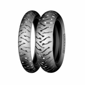 Michelin Anakee 3 Reifen
