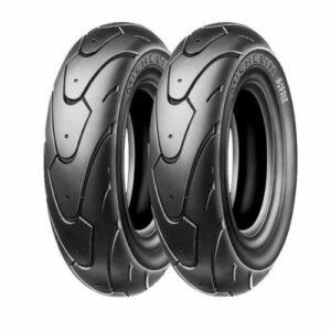 Michelin Bopper Reifen