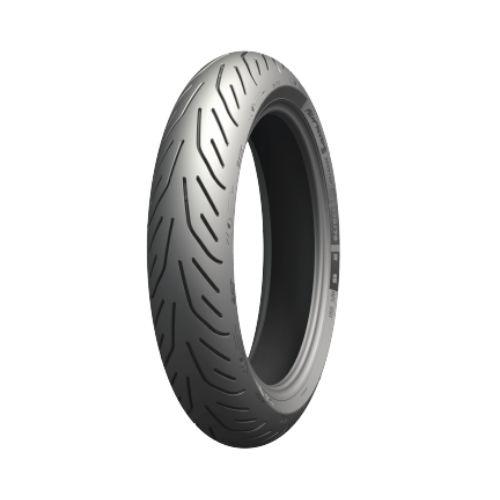 Michelin Pilot Power 3 Vorderreifen