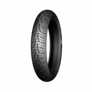 Michelin Pilot Road 4 Vorderreifen