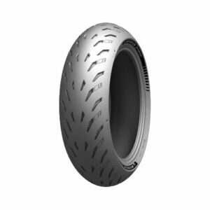 Michelin Power 5 Hinterreifen