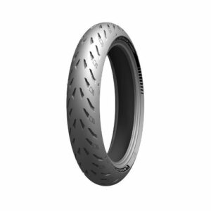 Michelin Power 5 Vorderreifen