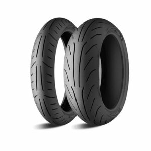 Michelin Power Pure SC Reifen