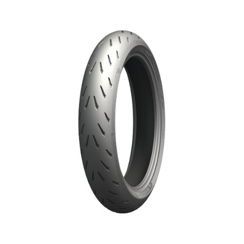 Michelin Power RS Vorderreifen