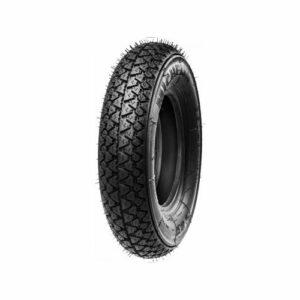 Michelin S83 Reifen
