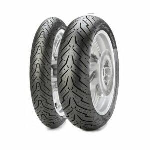 Pirelli Angel Scooter Reifen